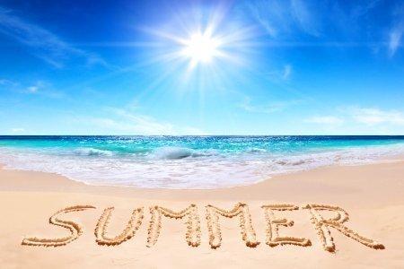 Myasthenia Gravis Summer