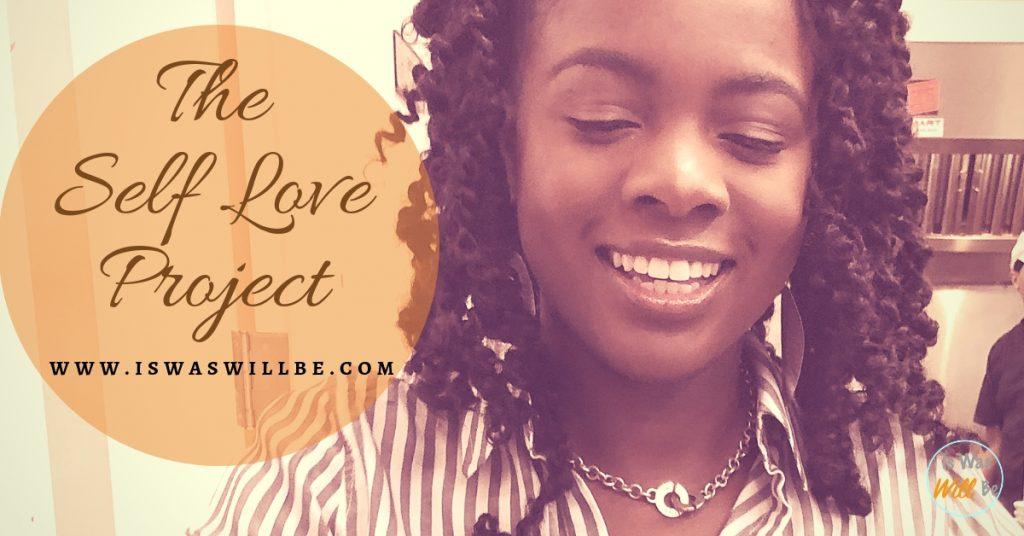 Self Love Project 2019