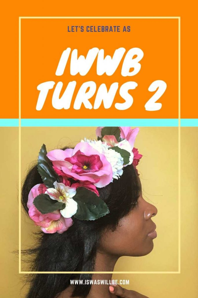 IWWB Blog Turns 2
