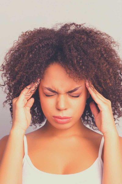migraine blog graphic