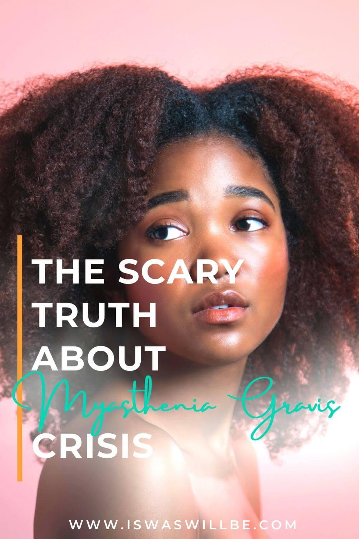 woman nervous mg crisis blog graphic