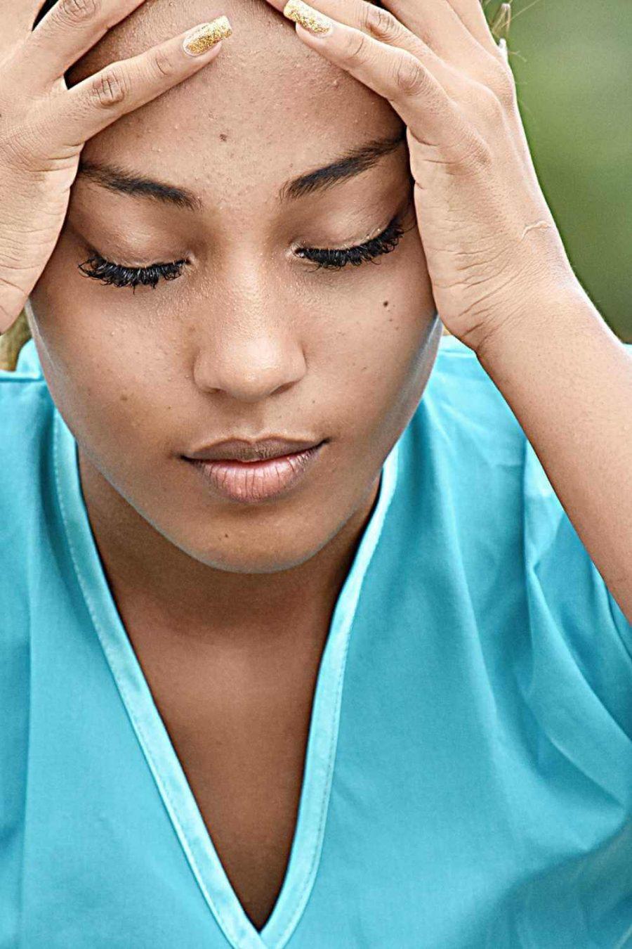chronic illness anxiety